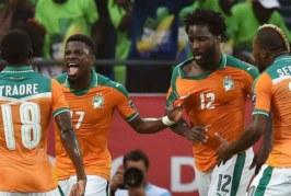 Ponturi Coasta de Fildes-Africa de Sud fotbal 24-iunie-2019 Cupa Africii pe Natiuni