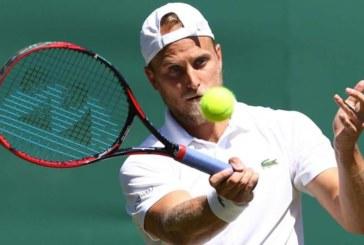 Ponturi Denis Kudla – James Ward tennis 23-iunie-2019 ATP Eastbourne Calificari