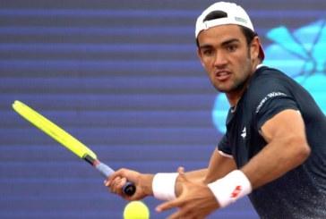 Ponturi Denis Kudla – Matteo Berrettini tenis 14-iunie-2019 ATP Stuttgart