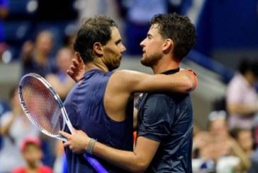Ponturi Dominic Thiem – Rafael Nadal tennis 09-iunie-2019 ATP French Open