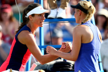 Ponturi Donna Vekic – Johanna Konta tennis 02-iunie-2019 WTA French Open