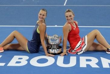 Ponturi Duan/Zheng – Babos/Mladenovic tenis 09-iunie-2019 WTA Roland Garros