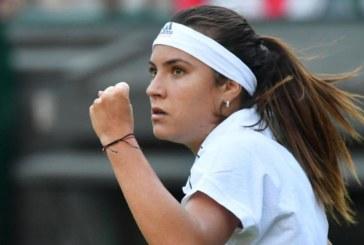 Ponturi Elena Gabriela Ruse – Irina Maria Bara tennis 26-iunie-2019 WTA Wimbledon Calificari