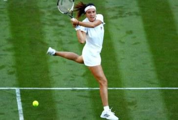 Ponturi Elena Gabriela Ruse – Sesil Karatantcheva tenis 25-iunie-2019 WTA Wimbledon Calificari