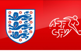 Ponturi Elvetia – Anglia fotbal 09-iunie-2019 UEFA Nations League