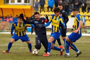 Ponturi FC Hermannstadt – Dunarea Calarasi fotbal 2-iunie-2019 Romania Liga 1