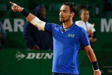 Ponturi Fabio Fognini – Alexander Zverev tennis 03-iunie-2019 ATP French Open