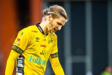 Ponturi Falkenbergs-Elfsborg fotbal 29-iunie-2019 Allsvenskan