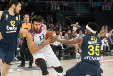Ponturi Fenerbahce – Anadolu Efes baschet 19-iunie-2019 Turcia finala