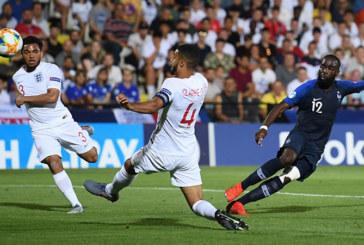 Ponturi Franta – Croatia fotbal 21-iunie-2019 Euro Under 21