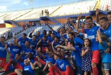 Ponturi Fuenlabrada-Santander fotbal 12-iunie-2019 Segunda Division B