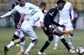 Ponturi Concordia Chiajna-Dunarea Calarasi fotbal 16-octombrie-2019 Liga2