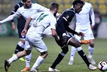 Ponturi Gaz Metan – Concordia Chiajna fotbal 2-iunie-2019 Romania Liga 1