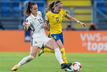 Ponturi Germania – Suedia fotbal feminin 29-iunie-2019 Cupa Mondiala