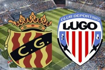 Ponturi Gimnastic – Lugo fotbal 9-iunie-2019 Spania Segunda