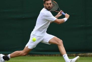 Ponturi Granollers – Balazs tenis 27-iunie-2019 calificari Wimbledon