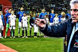 Ponturi Grecia – Armenia fotbal 11-iunie-2019 preliminarii Euro 2020