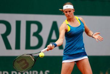 Ponturi Greetje Minnen – Veronika Kudermetova tennis 14-iunie-2019 WTA S-Hertogenbosch