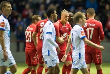 Ponturi Haugesund-Brann fotbal 15-iunie-2019 Eliteserien
