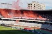 Ponturi Hermannstadt-U Cluj fotbal 12-iunie-2019 Baraj pentru Liga 1 | Bonus de bun venit de 100% la prima depunere pana la 200 RON ca sa pariezi pe fotbalul românesc