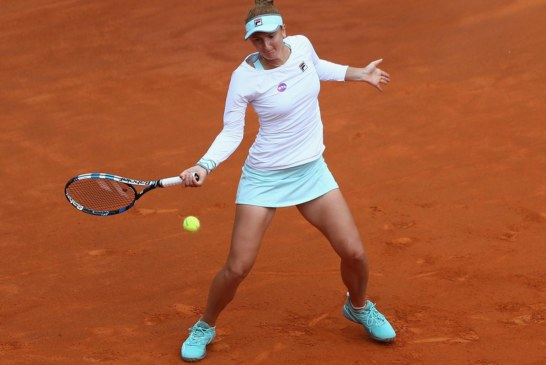 Ponturi Irina Begu – Jia-Jing Lu tennis 25-iunie-2019 WTA Wimbledon Calificari