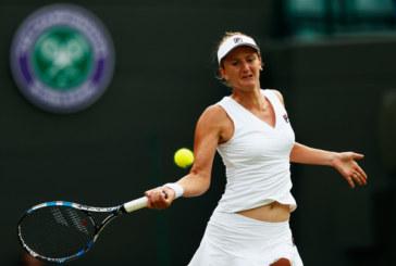 Ponturi Irina-Camelia Begu – Oceane Dodin tenis 26-iunie-2019 WTA Wimbledon Calificari