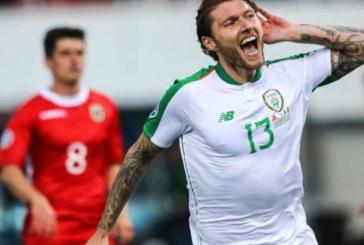 Ponturi Irlanda-Gibraltar fotbal 10-iunie-2019 Preliminarii EURO 2020