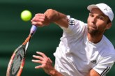 Ponturi Ivo Karlovic – James Ward tennis 16-iunie-2019 ATP 500 Londra