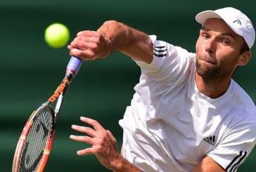 Ponturi Ivo Karlovic – James Ward tennis 16-iunie-2019 ATP 500 Londra