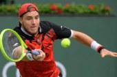 Ponturi Jan-Lennard Struff-Lucas Pouille tenis 14-iunie-2019 ATP Stuttgart | Bonus de 500 RON sa pariezi pe meciurile din circuitul masculin de tenis
