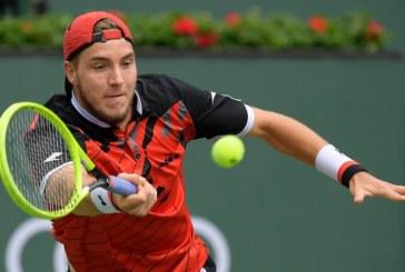 Ponturi Jan-Lennard Struff-Lucas Pouille tenis 14-iunie-2019 ATP Stuttgart   Bonus de 500 RON sa pariezi pe meciurile din circuitul masculin de tenis