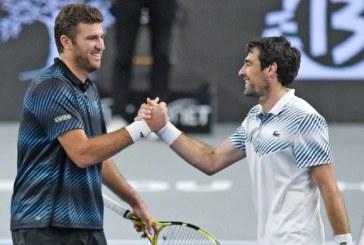 Ponturi Jeremy Chardy / Fabrice Martin – Juan Sebastian Cabal / Robert Farah tennis 06-iunie-2019 ATP French Open
