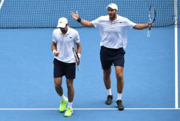 Ponturi Jeremy Chardy / Fabrice Martin – Kevin Krawietz / Andreas Mies tennis 08-iunie-2019 ATP French Open