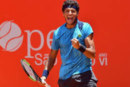 Ponturi Joao Sousa – Miomir Kecmanovic tennis 16-iunie-2019 ATP 500 Halle