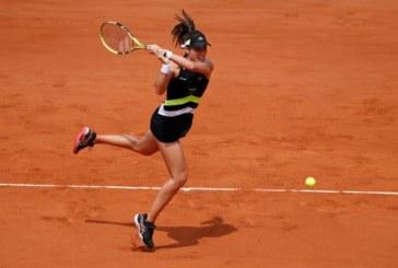Ponturi Johanna Konta – Marketa Vondrousova tennis 07-iunie-2019 WTA French Open