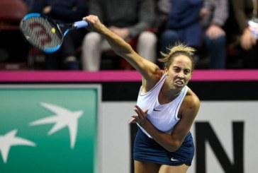 Ponturi Katerina Siniakova – Madison Keys tennis 03-iunie-2019 WTA French Open