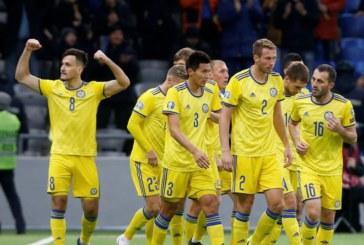 Ponturi San Marino-Kazakhstan fotbal 16-noiembrie-2019 Euro 2020