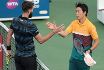 Ponturi Kei Nishikori – Benoit Paire tennis 02-iunie-2019 ATP French Open
