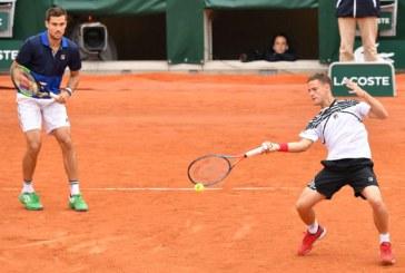 Ponturi Kevin Krawietz / Andreas Mies – Guido Pella / Diego Sebastian Schwartzman tennis 06-iunie-2019 ATP French Open