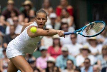 Ponturi Kiki Bertens – Karolina Pliskova tennis 28-iunie-2019 WTA Eastbourne