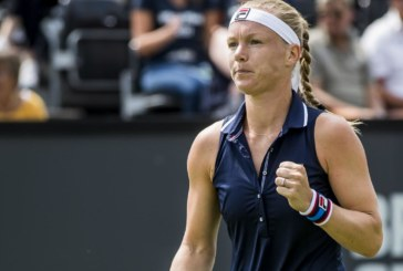 Ponturi Kiki Bertens – Elena Rybakina tenis 15-iunie-2019 WTA Hertogenbosch