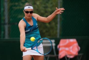 Ponturi Kirsten Flipkens – Elena Rybakina tennis 14-iunie-2019 WTA S-Hertogenbosch