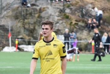 Ponturi Kongsvinger-Start fotbal 15-iunie-2019 OBOS-ligaen
