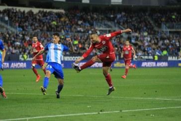 Ponturi La Coruna-Malaga fotbal 12-iunie-2019 La Liga 2