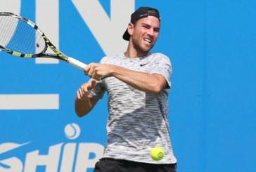 Ponturi Lorenzo Sonego-Adrian Mannarino tenis 27-iunie-2019 ATP Antalya