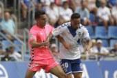 Ponturi Lugo-Tenerife fotbal 04-iunie-2019 La Liga 2 | Bonus de bun venit de 100% la prima depunere pana la 200 RON ca sa pariezi pe fotbalul din Spania
