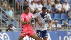 Ponturi Tenerife-Valladolid fotbal 22-ianuarie-2020 Copa del Rey