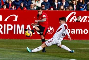 Ponturi Mallorca – Albacete fotbal 13-iunie-2019 baraj Spania