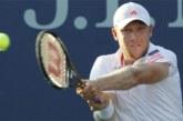 Ponturi Matthias Bachinger – Sergiy Stakhovsky tennis 16-iunie-2019 ATP 500 Halle