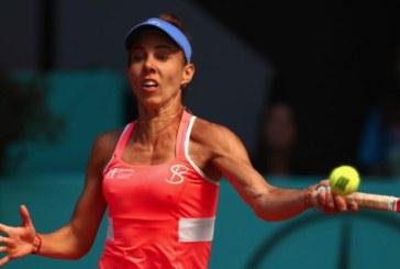 Ponturi Mihaela Buzarnescu – Jelena Ostapenko tennis 24-iunie-2019 WTA Eastbourne